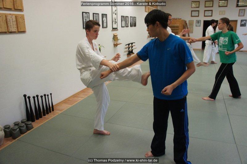 fps16_karate_kobudo_14
