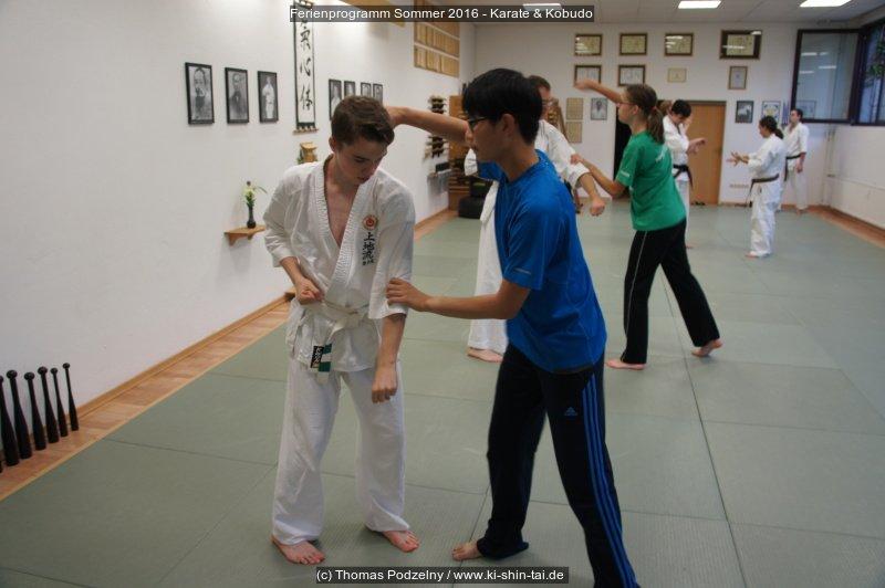 fps16_karate_kobudo_15