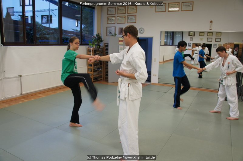 fps16_karate_kobudo_16