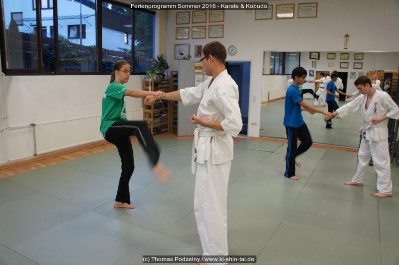 fps16_karate_kobudo_16