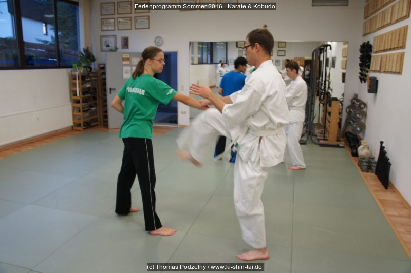 fps16_karate_kobudo_17