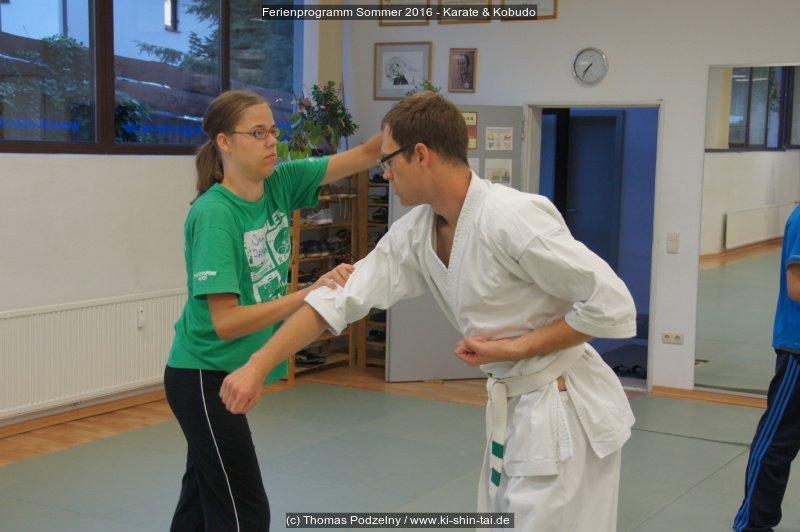 fps16_karate_kobudo_18
