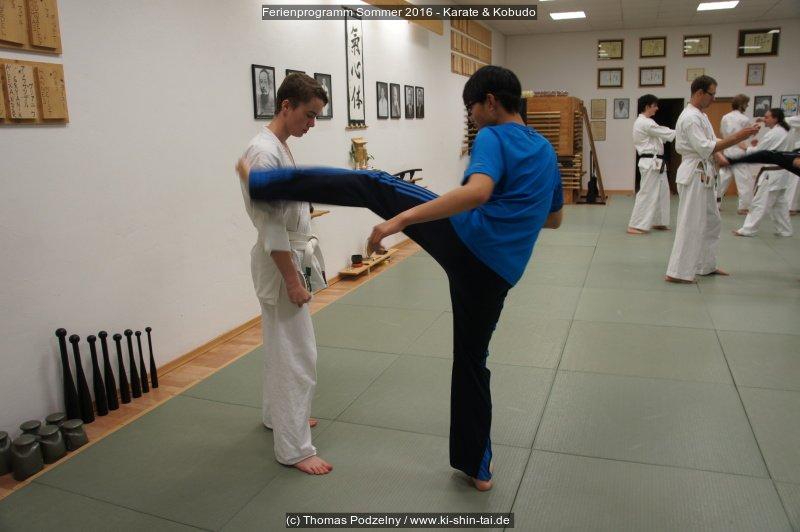 fps16_karate_kobudo_19