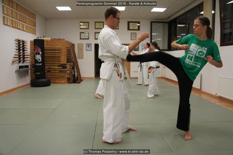 fps16_karate_kobudo_20