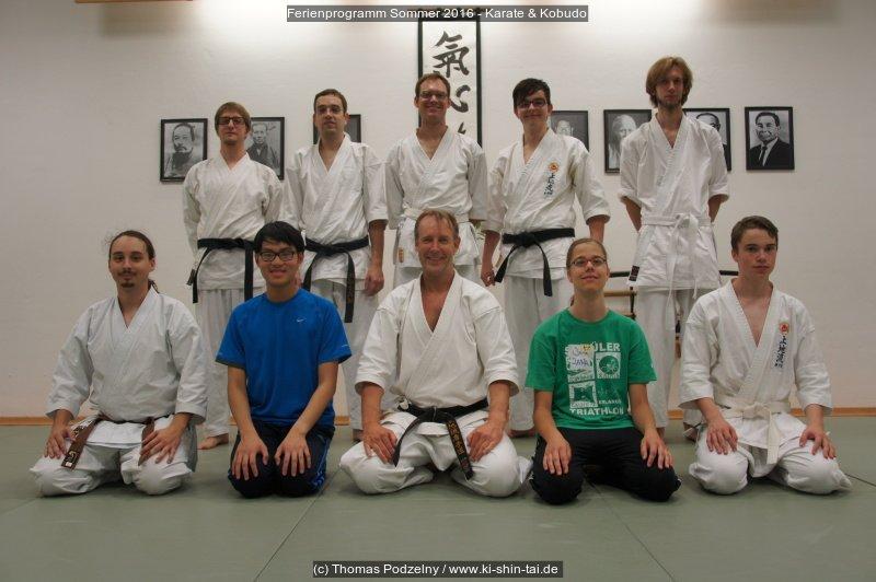 fps16_karate_kobudo_21