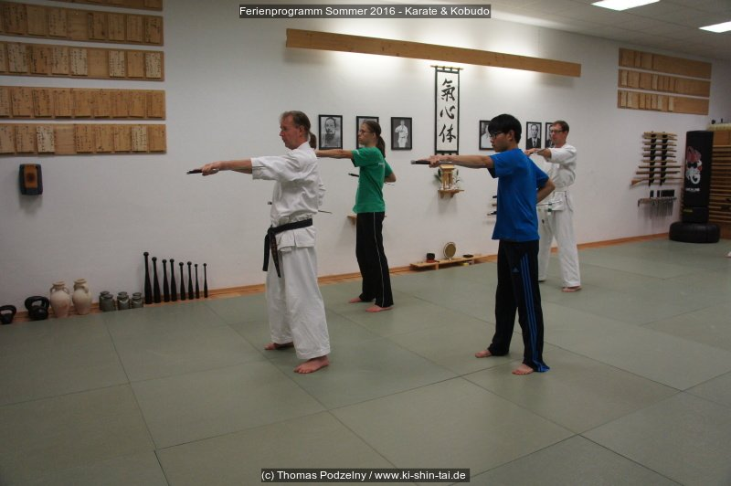 fps16_karate_kobudo_22