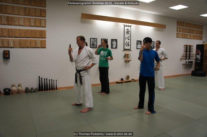 fps16_karate_kobudo_23