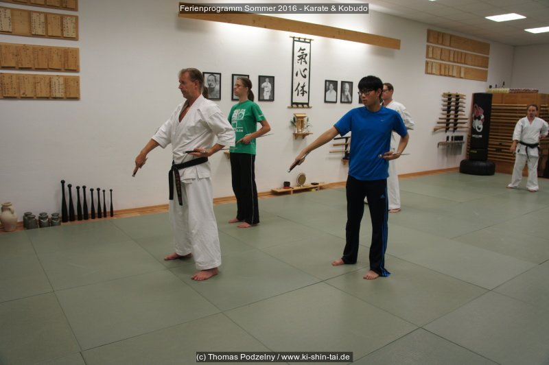 fps16_karate_kobudo_24