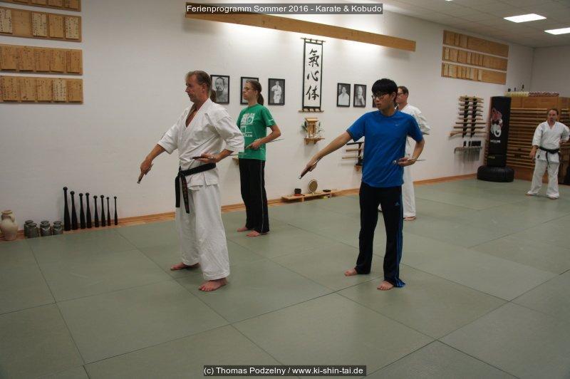 fps16_karate_kobudo_24