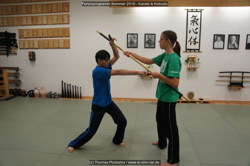 fps16_karate_kobudo_25