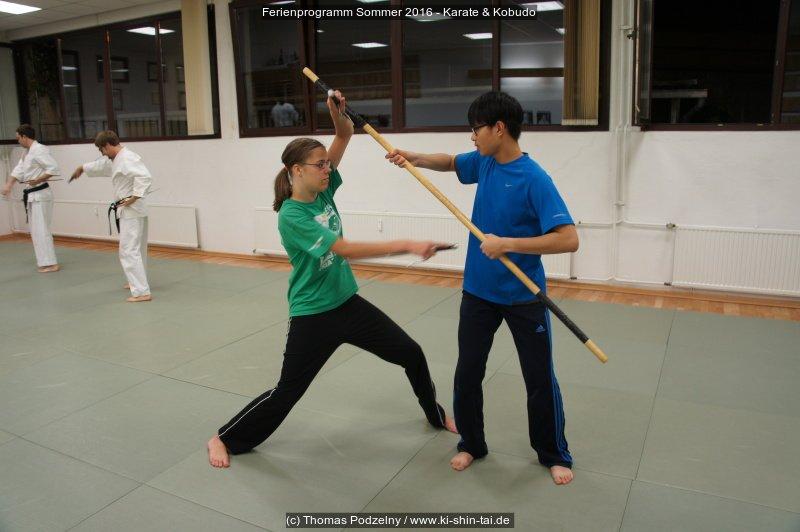 fps16_karate_kobudo_26