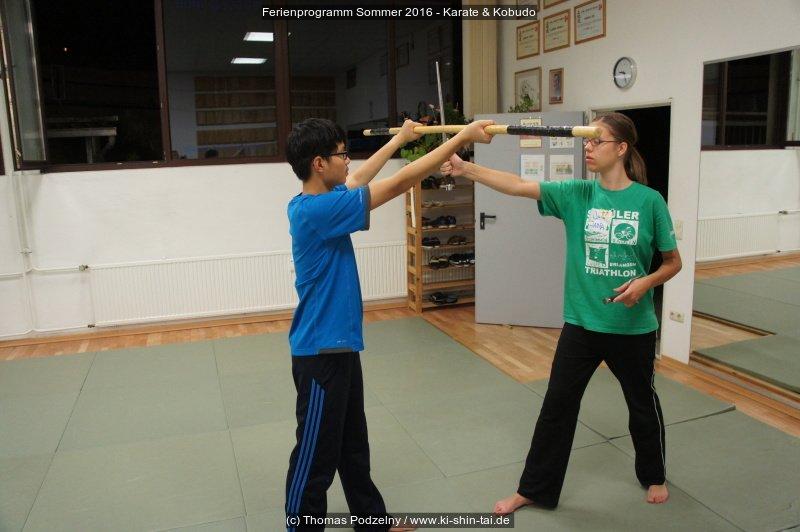 fps16_karate_kobudo_27