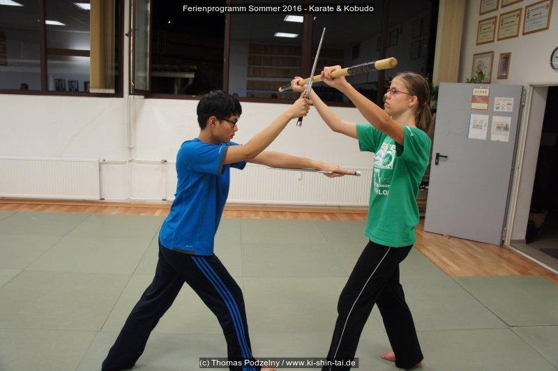 fps16_karate_kobudo_28