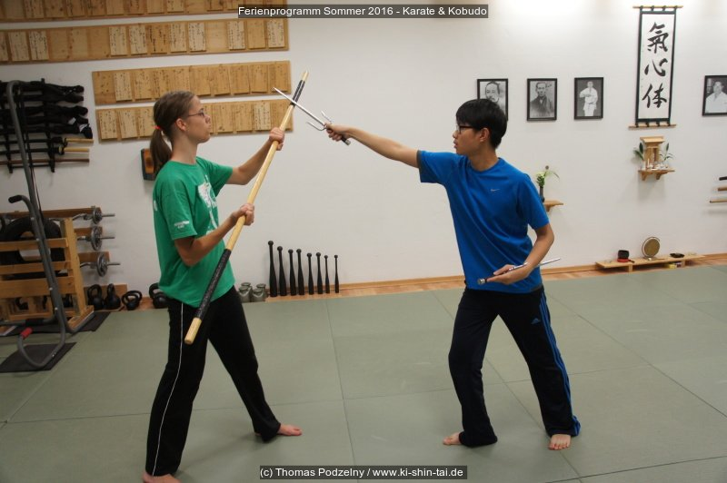 fps16_karate_kobudo_29