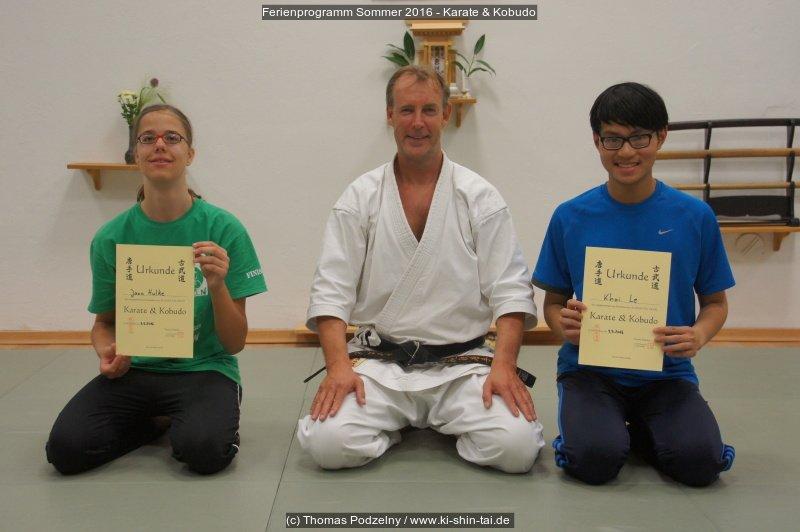 fps16_karate_kobudo_30