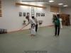 fps16_karate_kobudo_01