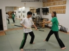 fps16_karate_kobudo_09