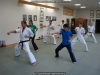 fps16_karate_kobudo_10
