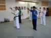 fps16_karate_kobudo_12