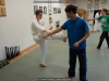 fps16_karate_kobudo_14
