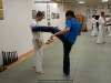 fps16_karate_kobudo_19