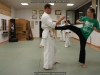 fps16_karate_kobudo_20