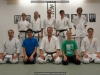 fps16_karate_kobudo_21