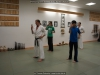 fps16_karate_kobudo_23