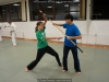 fps16_karate_kobudo_26