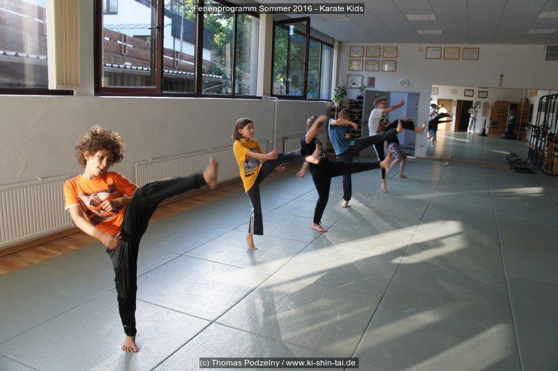 fps16_karatekids_02
