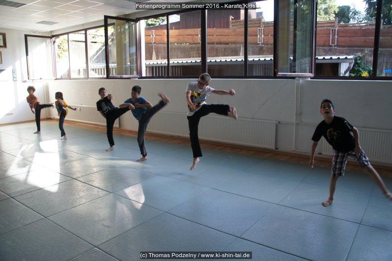 fps16_karatekids_03