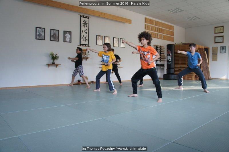 fps16_karatekids_05