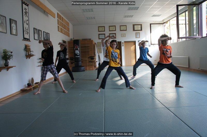 fps16_karatekids_06