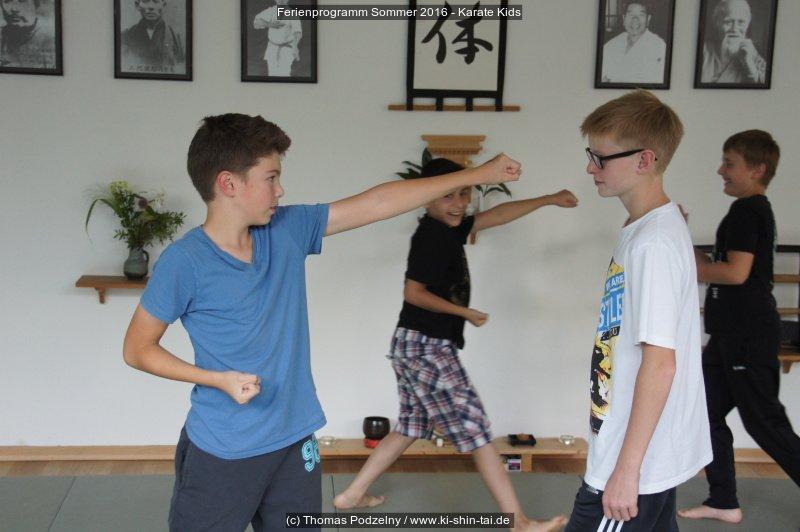 fps16_karatekids_08