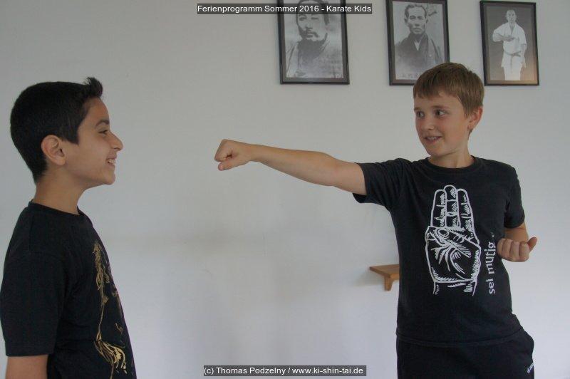 fps16_karatekids_09
