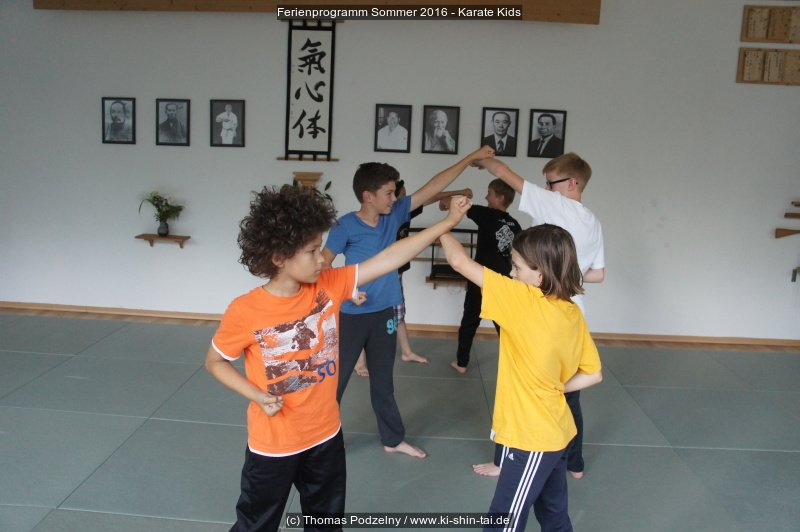 fps16_karatekids_10