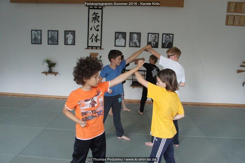 fps16_karatekids_10