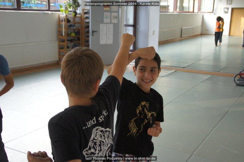 fps16_karatekids_11