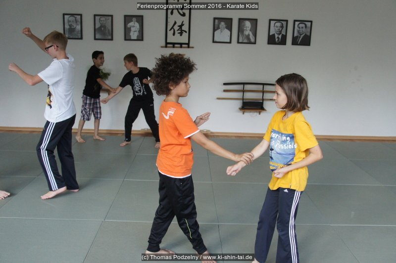 fps16_karatekids_12