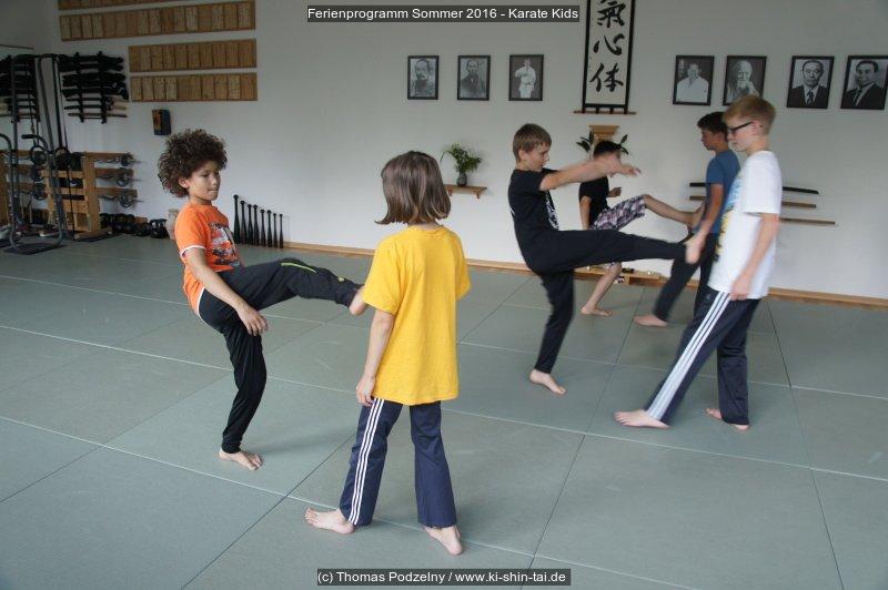 fps16_karatekids_13