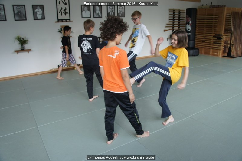 fps16_karatekids_14