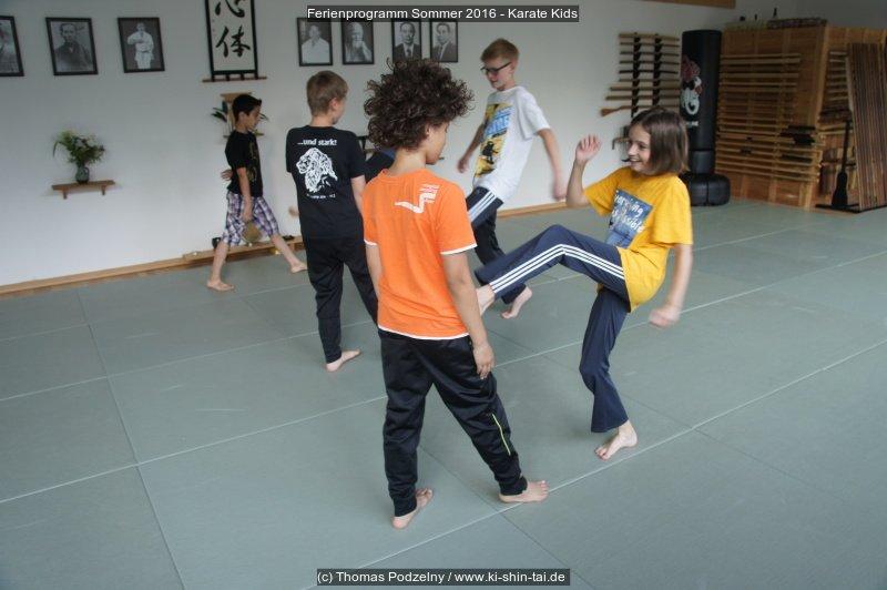 fps16_karatekids_14