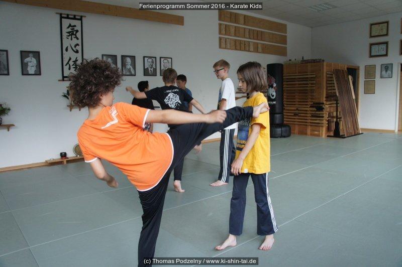 fps16_karatekids_15