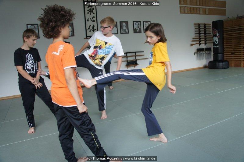 fps16_karatekids_16