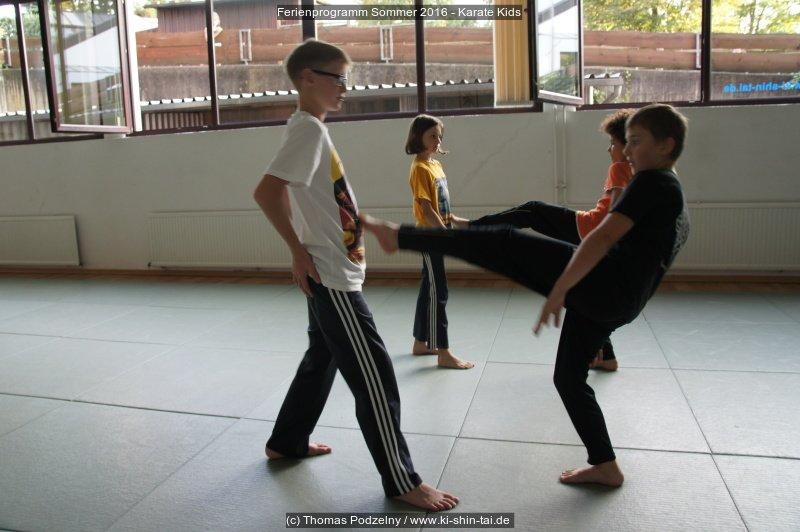 fps16_karatekids_17