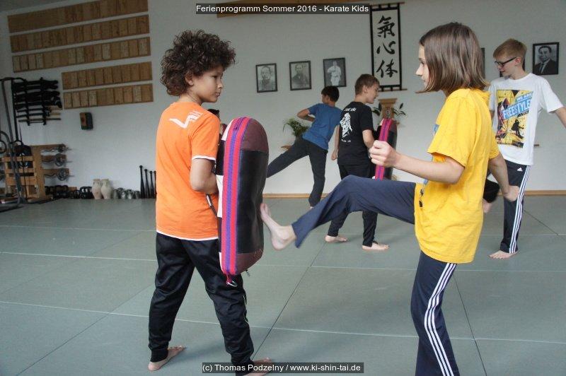 fps16_karatekids_18