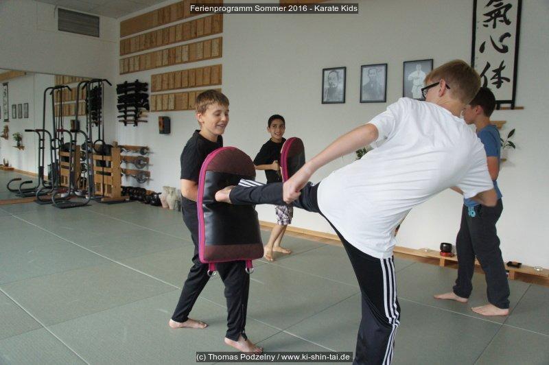 fps16_karatekids_19