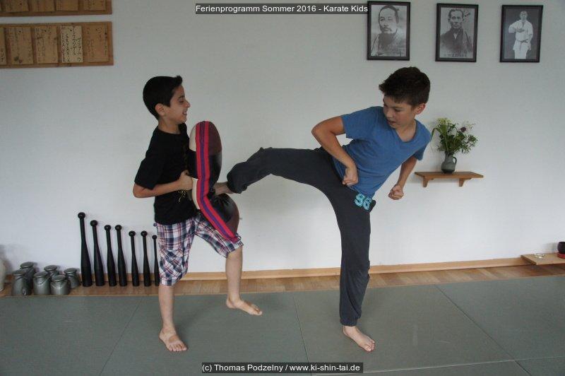 fps16_karatekids_20