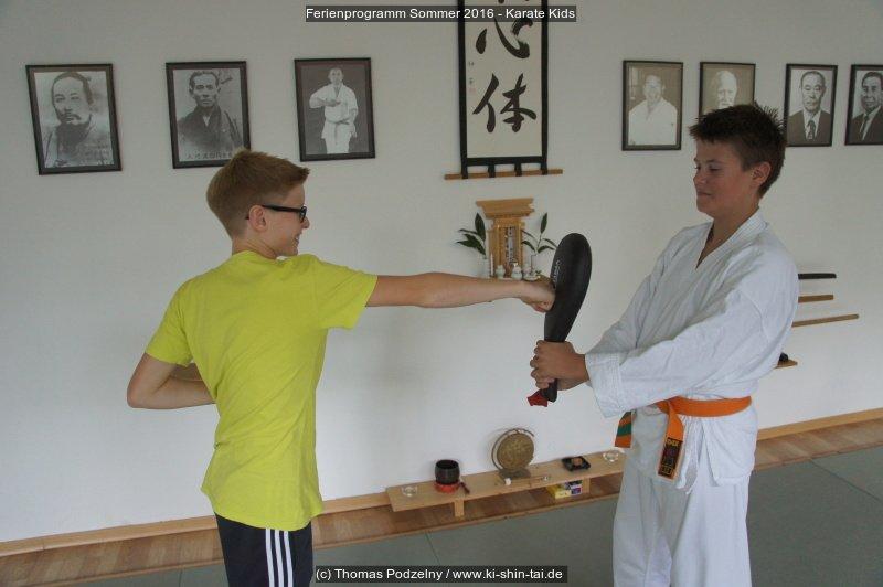 fps16_karatekids_21