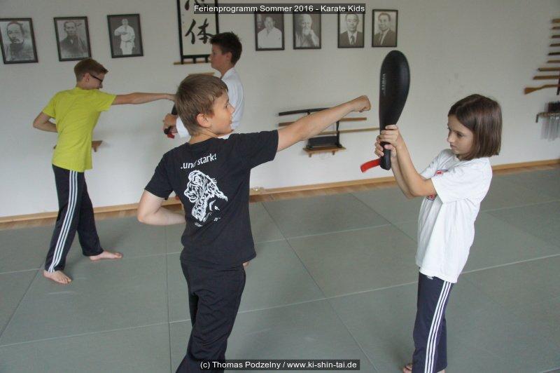 fps16_karatekids_22